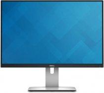 Dell UltraSharp U2415 210-AEVE1