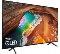 SAMSUNG QE49Q60RATXXH QLED TV QE49Q60RATXXH