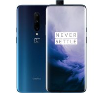 Oneplus 7 Pro 8/256GB GM1913 Mirror Gray 5011100646