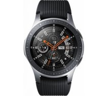 SAMSUNG GALAXY WATCH 46MM LTE SM-R805FZSASEB