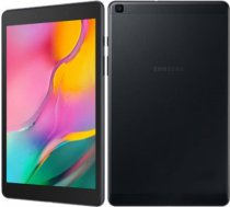 """Samsung Galaxy Tab A 8.0"""" 2019 LTE 32GB SM-T295NZKASEB Black SM-T295NZKASEB"""