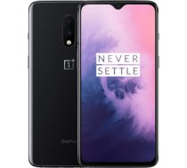 "OnePlus 7 Pro (Mirror Grey) DS 6.67"" AMOLED 1440x3120/2.8GHz&2.42GHz/256GB/8GB RAM/Android 9.0/microSD/microUSB,WiFi,4G,BT ONEPLUS 7 PRO/MIRROR GREY"