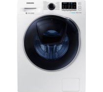 Samsung WD80K5A10OW/LE WD80K5A10OW/LE