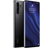 MOBILE PHONE P30 PRO 128GB/BLACK 51093RTS HUAWEI 51093RTS