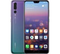 MOBILE PHONE P20 PRO 1SIM/128GB TWILIGHT 51092NWK HUAWEI 51092NWK