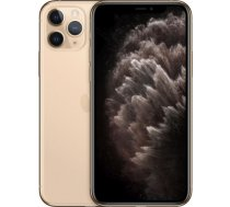 Apple iPhone 11 Pro 64GB MWC52ET/A Gold MWC52ET/A