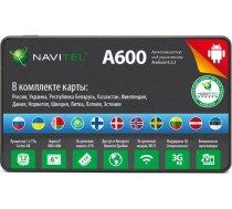 Navitel R600 Full HD А600