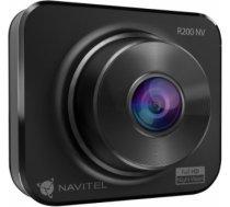 Navitel R200 NV Full HD