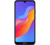 HONOR 8A BLUE 64GB 51093JCL