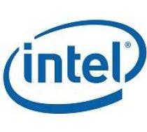 CPU|INTEL|Core i3|i3-8100|Coffee Lake|3600 MHz|Cores 4|6MB|Socket LGA1151|65 Watts|GPU HD 630|BOX|BX80684I38100SR3N5 BX80684I38100SR3N5