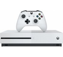 Microsoft XBOX One S 1TB Digital NJP-00058/1