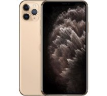 Apple iPhone 11 Pro Max 64GB MWHG2ET/A Gold MWHG2ET/A