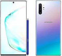 Samsung Galaxy Note10 Lite Dual SIM 128 GB SM-N770F Aura Glow SM-N770FZSDSEB