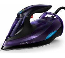 PHILIPS Azur Elite Tvaika gludeklis ar OptimalTEMP tehnoloģiju - GC5039/30 GC5039/30