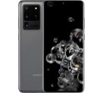 Samsung Galaxy S20 Ultra Dual SIM 128 GB SM-G988B Gray SM-G988BZADEUD