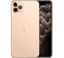 MOBILE PHONE IPHONE 11 PRO/64GB GOLD MWC52 APPLE MWC52