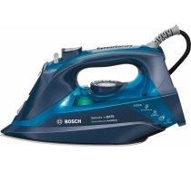 Bosch TDA703021A TDA703021A