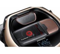 Samsung VR20M707BWD VR20M707BWD/SB