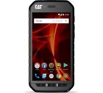CAT S41 32GB Black Dual SIM CS41-DABEUR-EN