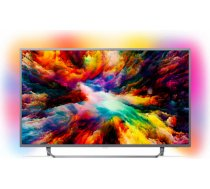 "Philips 43PUS7303/12 43"" (109 cm) TV 43PUS7303/12"