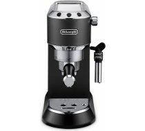 DELONGHI EC685BK espresso EC685BK