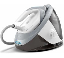 PHILIPS Perfect Care ExpertPlus Tvaika ģeneratora gludeklis GC8930/10 GC8930/10