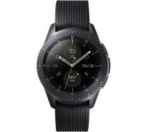 Samsung Galaxy Watch R810 42CM Black SM-R810NZKASEB