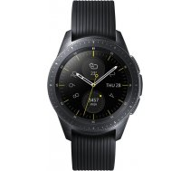 Samsung Galaxy Watch R810 42CM Black SM-R810NZKASEB
