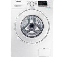 Samsung WW60J4210JW1LE veļas mazgājamā mašīna WW60J4210JW1LE