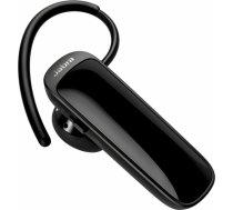 Jabra Bluetooth Headset Talk 25 Black 100-92310900-60