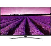 LG 49SM8200PLA NanoCell UHD 4K LED televizors 49SM8200PLA