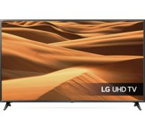 LG 60UM7100PLB ULTRA HD 4K TV 60UM7100PLB