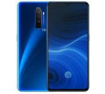 MOBILE PHONE X2 PRO 128GB/NEPTUNE BLUE REALME RMX19318128BLUE