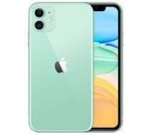 MOBILE PHONE IPHONE 11/64GB GREEN MWLY2 APPLE MWLY2