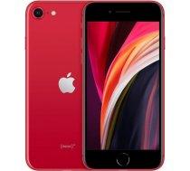 MOBILE PHONE IPHONE SE (2020)/64GB RED MX9U2ET/A APPLE MX9U2ET/A