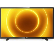 PHILIPS 43'' Full HD LED LCD televizors - 43PFS5505/12 43PFS5505/12