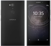 "Sony Xperia L2 H3311 Gold, 5.5 "", IPS LCD, 720 x 1280 pixels, Mediatek MT6737T, Internal RAM 3 GB, 32 GB, microSD, Single SIM, Nano-SIM, 3G, 4G, Main camera 13 MP, Secondary camera 8 MP, Android, 7.1.1, 3300 mAh H3311 GOLD/32"
