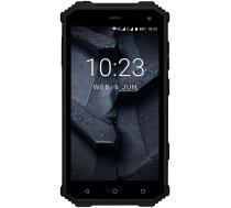 Prestigio Muze G7 LTE Dual Black