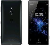 """Sony Xperia XZ2 H8216 (Liquid Silver) Single SIM 5.7"""" IPS LCD 1080x2160/2.7GHz&1.7GHz/64GB/4GB RAM/Android 8.0/microSDXC/WiFi,BT,4G XPERIA XZ2 H8216 LIQUID SILVER"""