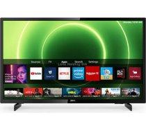 PHILIPS 32'' Full HD LED LCD - 32PFS6805/12 32PFS6805/12
