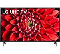 "TV Set LG 49"" 4K/Smart 3840x2160 Wireless LAN Bluetooth webOS 49UN71003LB 49UN71003LB"