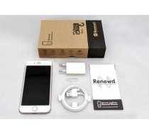 MOBILE PHONE IPHONE 6S 32GB/ROSE G RND-P62432 APPLE RENEWD RND-P62432