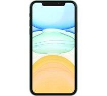 Apple iPhone 11 Dual eSIM 64GB 4GB RAM Green