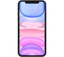 Apple iPhone 11 Dual eSIM 64GB 4GB RAM Purple