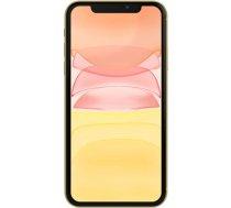 Apple iPhone 11 Dual eSIM 64GB 4GB RAM Yellow