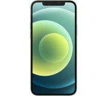 Apple iPhone 12 Mini 5G Dual eSIM 64GB 4GB RAM Green