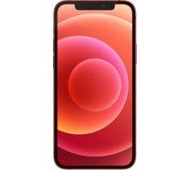 Apple iPhone 12 Mini 5G Dual eSIM 64GB 4GB RAM Red