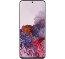 Samsung Galaxy S20 Dual SIM 128GB 8GB RAM SM-G980F/DS Cloud Pink