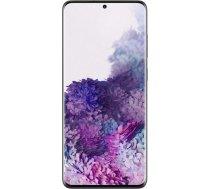 Samsung Galaxy S20 Plus LTE Dual SIM 128GB 8GB RAM SM-G985F/DS Cosmic Black