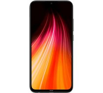 Xiaomi Redmi Note 8 Dual SIM 64GB 4GB RAM Black